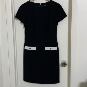 Tommy Hilfiger dress worn once